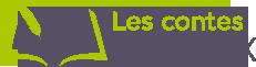 Logo des Contes d'Éteaux